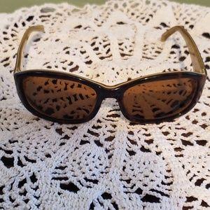 Kate Spade RX Polarized Sunglasses Diana